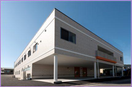 サービス付き高齢者向け住宅 あゆみ(千葉県鴨川市)イメージ