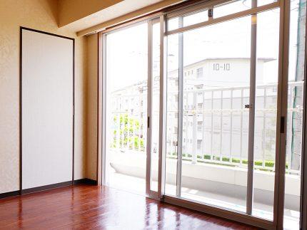 サービス付き高齢者向け住宅 しょうじゅレジデンス(千葉県千葉市美浜区)イメージ