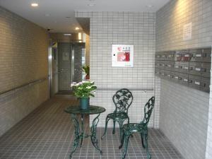 サービス付き高齢者向け住宅 四季の丘高齢者住宅(千葉県柏市)イメージ