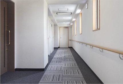 サービス付き高齢者向け住宅 マザアスコート南柏駅前(千葉県柏市)イメージ