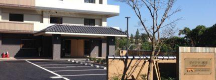 サービス付き高齢者向け住宅 ライブラリ初石(千葉県流山市)イメージ