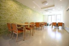 サービス付き高齢者向け住宅 ソレイユ倶楽部柏南(千葉県柏市)イメージ