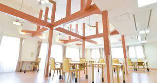 サービス付き高齢者向け住宅 ローゼンホーム上山 2号館(千葉県船橋市)イメージ