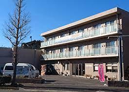 サービス付き高齢者向け住宅 アンダンテみつわ(千葉県千葉市若葉区)イメージ