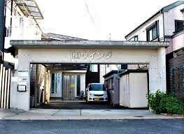 サービス付き高齢者向け住宅 ウイング市川七番館(千葉県市川市)イメージ