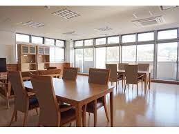 サービス付き高齢者向け住宅 わたしたちの生きる証(千葉県富津市)イメージ