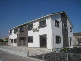 サービス付き高齢者向け住宅 楽心(千葉県市原市)イメージ