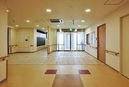 サービス付き高齢者向け住宅 そんぽの家S 船橋前原(千葉県船橋市)イメージ