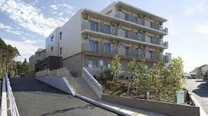 サービス付き高齢者向け住宅 そんぽの家S 柏青葉台(千葉県柏市)イメージ