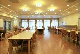 サービス付き高齢者向け住宅 そんぽの家S 柏高柳(千葉県柏市)イメージ