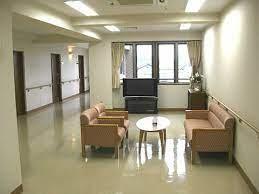 サービス付き高齢者向け住宅 ココファン尾崎台(千葉県野田市)イメージ