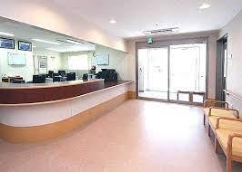 サービス付き高齢者向け住宅 ココファン蘇我(千葉県千葉市中央区)イメージ