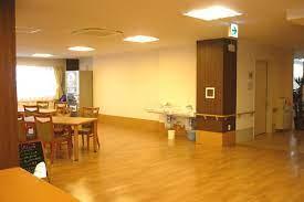 サービス付き高齢者向け住宅 ココファン柏たなか(千葉県柏市)イメージ
