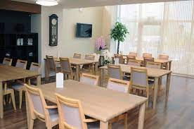 サービス付き高齢者向け住宅 アゼリアガーデン(千葉県八千代市)イメージ