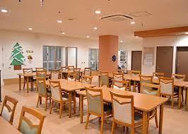 サービス付き高齢者向け住宅 ココファン西船橋(千葉県船橋市)イメージ