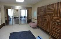 サービス付き高齢者向け住宅 オガールむつみ(千葉県松戸市)イメージ