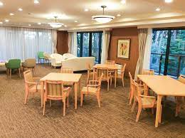 サービス付き高齢者向け住宅 イリーゼ南柏(千葉県流山市)イメージ