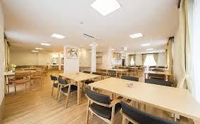 サービス付き高齢者向け住宅 ディーフェスタ 西船橋(千葉県船橋市)イメージ
