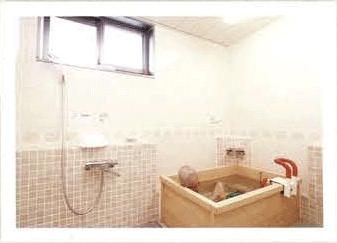 サービス付き高齢者向け住宅 生活クラブ風の村サポートハウス流山(千葉県流山市)イメージ