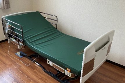 サービス付き高齢者向け住宅 ご長寿くらぶ 柏たなか(千葉県柏市)イメージ