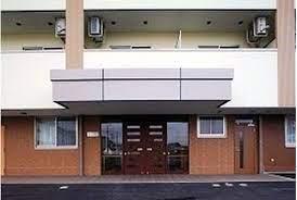 サービス付き高齢者向け住宅 そんぽの家S 豊四季(千葉県柏市)イメージ