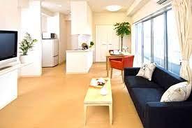 サービス付き高齢者向け住宅 ココファンあすみが丘(千葉県千葉市緑区)イメージ