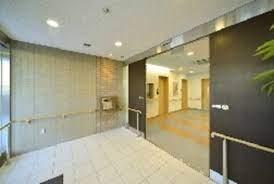 サービス付き高齢者向け住宅 そんぽの家S 五香南(千葉県松戸市)イメージ