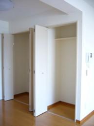 サービス付き高齢者向け住宅 イハナハウス(千葉県松戸市)イメージ