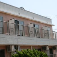 サービス付き高齢者向け住宅 「菊田癒しの家」(千葉県習志野市)イメージ