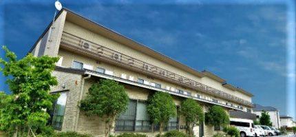 サービス付き高齢者向け住宅 ローゼンホーム上山 1号館(千葉県船橋市)イメージ
