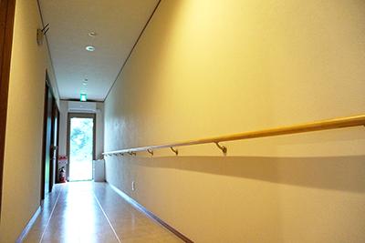 サービス付き高齢者向け住宅 ベストライフ富津太陽(千葉県富津市)イメージ