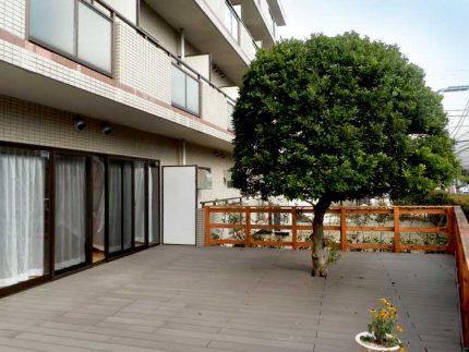 サービス付き高齢者向け住宅 ソルシアス佐倉(千葉県佐倉市)イメージ