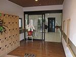 サービス付き高齢者向け住宅 松寿園エミシア松戸六実(千葉県松戸市)イメージ