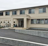 サービス付き高齢者向け住宅 ラヴィスタ四街道(千葉県四街道市)イメージ