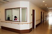 サービス付き高齢者向け住宅 みっつの輪(千葉県千葉市若葉区)イメージ