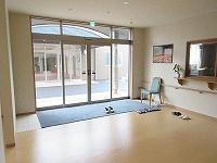 サービス付き高齢者向け住宅 ロイヤルライフ水郷町(千葉県香取市)イメージ
