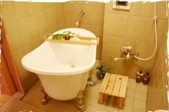 サービス付き高齢者向け住宅 プチモンドさくら(千葉県佐倉市)イメージ