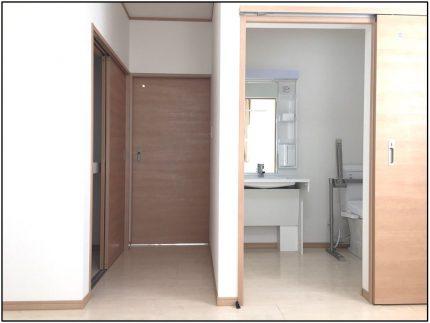 サービス付き高齢者向け住宅 ハートケア貞元館(千葉県君津市)イメージ