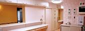 サービス付き高齢者向け住宅 ヴェルデセントレ北条(千葉県館山市)イメージ