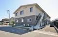 サービス付き高齢者向け住宅 帆の鹿(茨城県鹿嶋市) イメージ