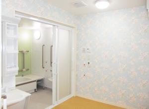 サービス付き高齢者向け住宅 ニューソフィアコートひたち野うしく(茨城県牛久市) イメージ