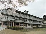 サービス付き高齢者向け住宅 サングリーンピア太田(茨城県常陸太田市)イメージ