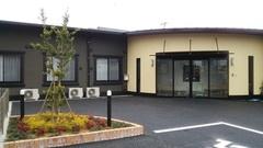 サービス付き高齢者向け住宅 きらりハウス(茨城県牛久市) イメージ