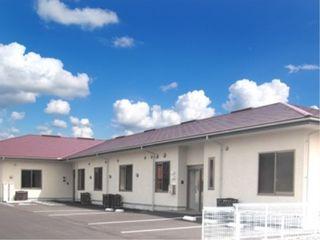 サービス付き高齢者向け住宅 ニューソフィアコート神立(茨城県土浦市)イメージ