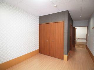 サービス付き高齢者向け住宅 ニューソフィアコート東光台(茨城県つくば市) イメージ