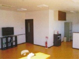 サービス付き高齢者向け住宅 レゴリスひたちなか(茨城県ひたちなか市) イメージ