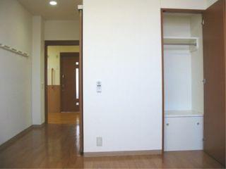 介護付有料老人ホーム ニチイケアセンターかつた(茨城県ひたちなか市) イメージ