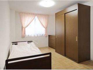 サービス付き高齢者向け住宅 ここいちひたちなか(茨城県ひたちなか市) イメージ