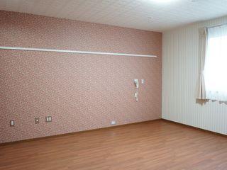 サービス付き高齢者向け住宅 ニューソフィアコートまつなみ(茨城県守谷市) イメージ