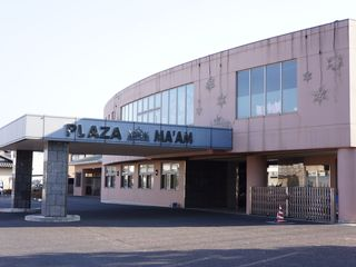 サービス付き高齢者向け住宅 プラザマアム(茨城県土浦市)イメージ